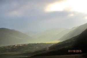 1-winter-abbots in early light
